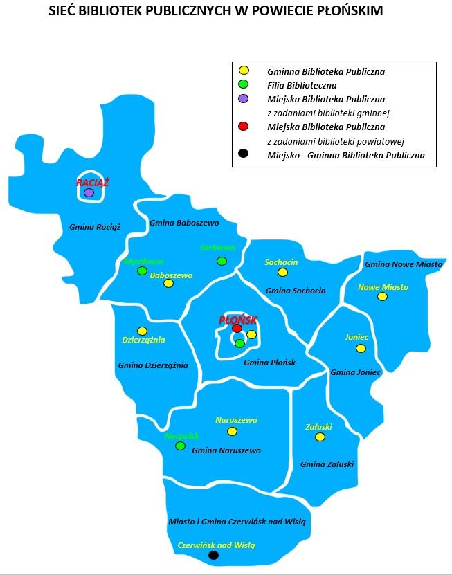 Obrazek posiada pusty atrybut alt; plik o nazwie Mapa-gmina-powiatu-płońskiego.jpg